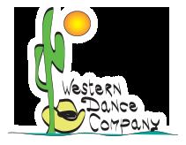 Western Dance Company